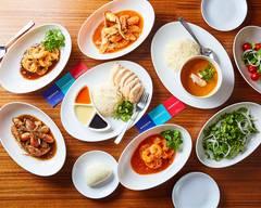 海南鶏飯食堂 恵比寿店
