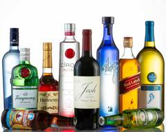 Mike's Liquor