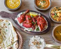 Taste of India - Oostende