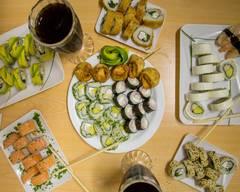Sushi Wom
