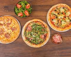 Royal Pizz