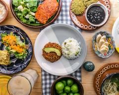 La María Cocina del Día