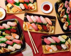 回転寿司やまと木更津店 Kaitensushi YAMATO Kisarazu