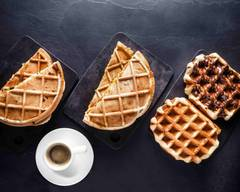 Waffle Factory - Orléans