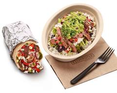 Chipotle Mexican Grill (10503 Ne 4Th St Ste 200)