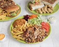 Le Sultan Kebab