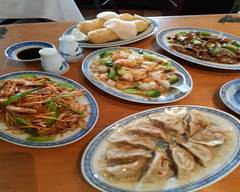 Tong Lok, Morningside