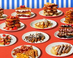 French Toast Feast (1700 Donald Ross Rd Suite A)