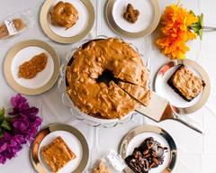 Katies Creamy Pralines & Pastries