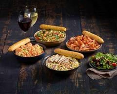 Pasta Americana Ruby Tuesdays (942 Meramac Station Road)