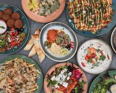 Mugen - Street Food Bar