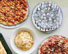 8 Degrees Cafe & Pizzeria (North Perth)