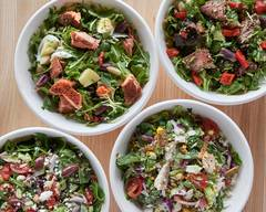 Sprout Salad Company