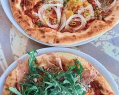 Pizzeria Rosso e Basilico