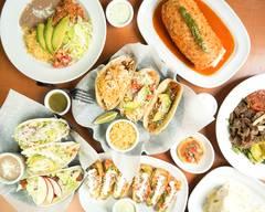 El merengue Restaurant