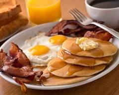 Breakfast House- Ann Arbor