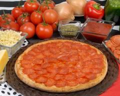 PizzaPizza - Antofagasta Sur