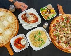 Durso's Pasta & Ravioli Company