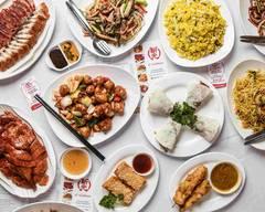C-Culture Chinese Restaurant
