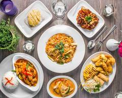 Jino's Thai Cafe
