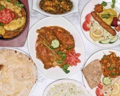 Thawa Bridge Indian Restaurant