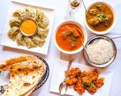Himalayan Heritage Restaurant