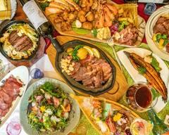 まごころ料理 ふな家 Japanese Restaurant Funaya