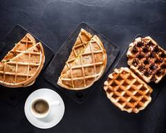 Waffle Factory - Torcy