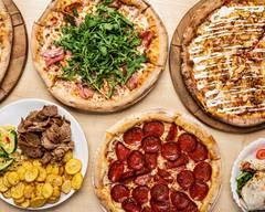 Fresh Pizza - Rataje