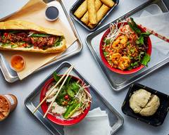 BEP! Vietnamese Cuisine
