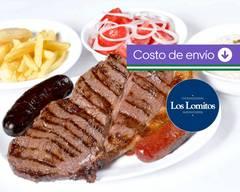 Los Lomitos - Uruguay