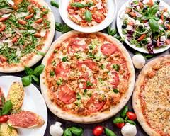 Pizza Mafioła