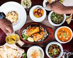 Spice Indian Cuisine (Bethel)