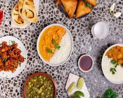 Vegan Seeds of India (575 W Chapman Ave)