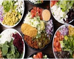 GreenStreets Salads
