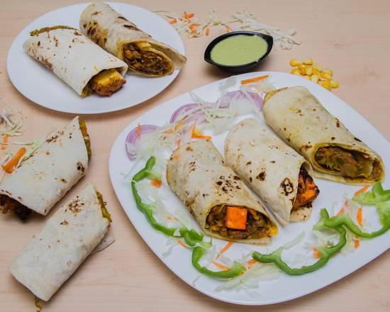 Chennai Food Delivery | Restaurants Near Me | Uber Eats