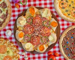 Dom Campagnoli Pizzaria