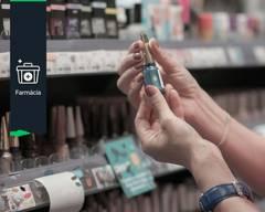 Super Farmacia El Detalle