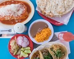 Tacos Don Beto's