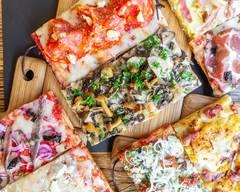 Bufa Pizza