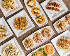 Alejandros Mexican food kapahulu