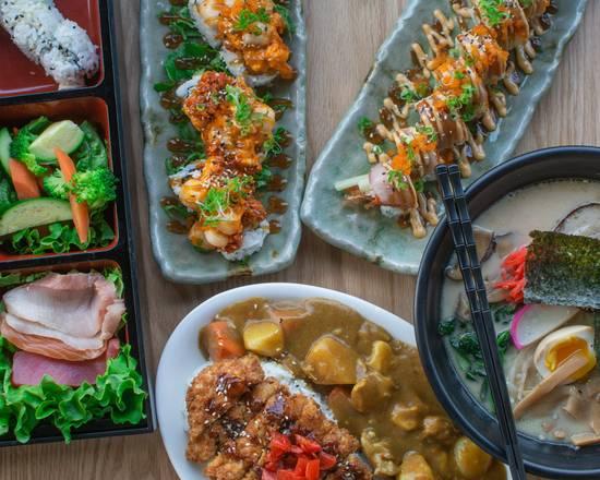 Order Shobu Japanese Cuisine Delivery Online Fresno Menu Prices Uber Eats