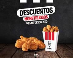 KFC Liberia