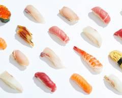 Sushi Sensei (2800 Southcenter Blvd Space #Fc13)
