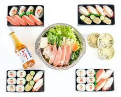 札幌かに家 (かに料理・うなぎ料理の店) 名古屋店 Sapporo KANIYA (Crab cuisine, Eel cuisine) Nagoya