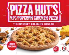Pizza Hut Restaurants (Paisley Phoenix Leisure Park)