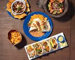Catrinas Tacos and Tequila Bar