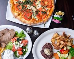 19 Restaurant & Lounge