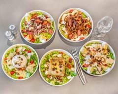 Coté Salade