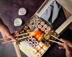 Eat Sushi - Pessac